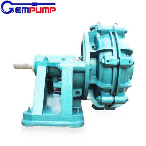 10/8F slurry pump china