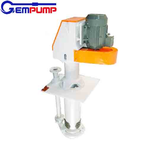 65QV-SP Vertical sump pump china