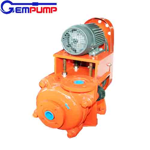 1.5-1-heavy-duty-slurry-pump-china-supplier