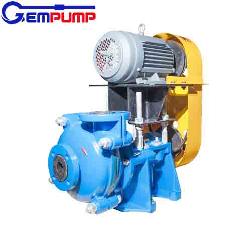 2-1.5-Rubber-liner-slurry-pump-china