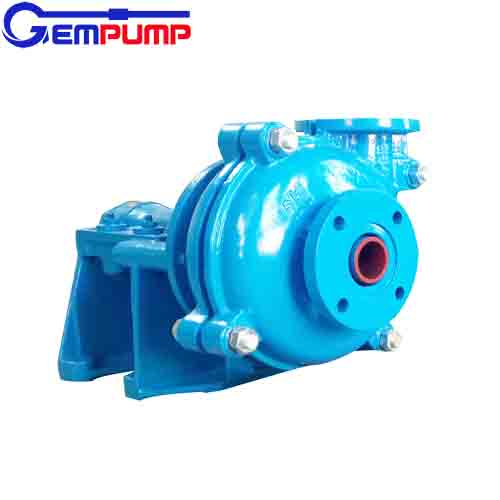 Mining-heavy-duty-slurry-pump-China