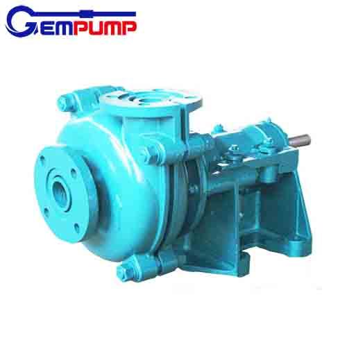 mining-1.5-1-pump