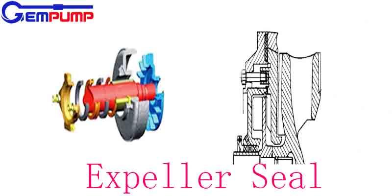 Expeller-seal-horizontal-slurry-pump-china-gempump