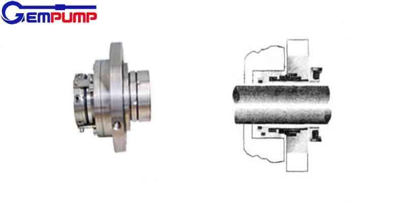mechanical-seal-centrifugal-slurry-pump-china-gempump